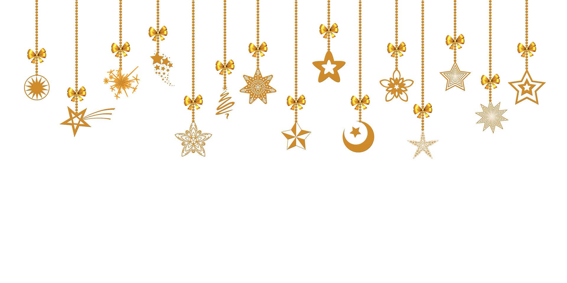 christmas-3804377_1920